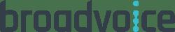 Broadvoice_Logo_Color_RGB_Large-copy-1