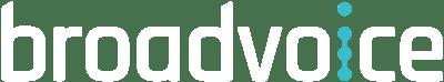 Broadvoice_Logo_Reverse_RGB_Large-copy
