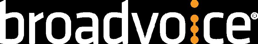 broadvoice_logo_white.png