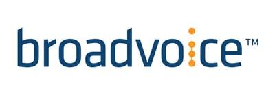 logo_broadvoice_new_3_640