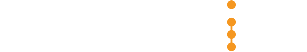 broadvoice_logo_white_small
