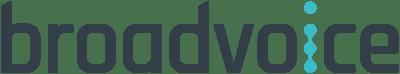 Broadvoice_Logo_Source_RGB_Broadvoice_Logo_Color_RGB_Large